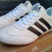 Кроссовки Adidas 36,37,38,39,40,41.Есть наложенный платеж.