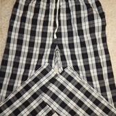 мужские пижамные брюки от Livergy.
