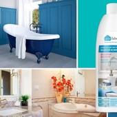Супер! Средство чистящее для Ванной комнаты (faberlic). Мегаобъём:500 мл!!!
