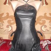 Сексопильное платьеце р.М