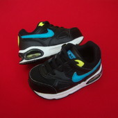 .Кроссовки Nike Air Max 90 оригинал 20-21 размер