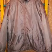 Мужские куртки, пальто . Большие размеры до56Одна вещь на выбор