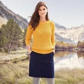 Стильная женская юбка  (EU 38, RU 44). Тchibo.