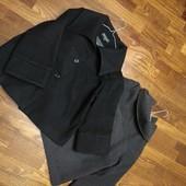 Демі пальто 46-48 або М-л 1 на вибір