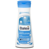 Лосьон/молочко для тела Balea Bodylotion leicht  500 мл