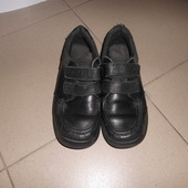 Туфли 22,5см