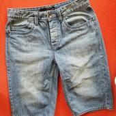 Красивые мужские шорты Angelo Litrico 46 в прекрасном состоянии
