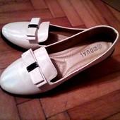 Елегантні туфлі!