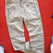 Красивые мужские джинсы Ricoss 29/34 в прекрасном состоянии
