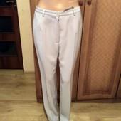 Класичні нарядні брюки.