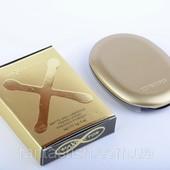 Пудра Max Factor and Luminous Translucent рressed рowder ,11.5g Тон на выбор!уп,нп при получении!