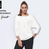 Нарядная блуза/кофта Steffen Schraut М 40/42