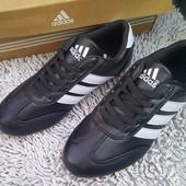 Кроссовки Adidas 36,37,38,39,.Есть наложенный платеж.