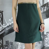 Красивое платье, размер М
