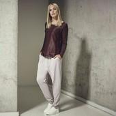 блузa Premium коллекции Esmara!