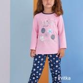 Комплект для девочки известной фирмы «roly poly» .качество премиум-класса.Турция.раз 5,6 ,7лет.