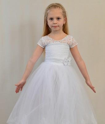 64f456bed37 Шикарное платье на выпускной или праздник купить - 21965181 ...