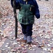 !!! Теплая легкая демисезонная курточка!!!