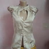 Блуза Miss Sixty 42 р (хs)