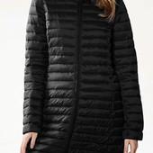 Куртка удлиненная Esmara+ подарок!