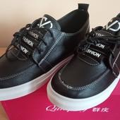 Бомбезные кроссовки для девочек, отличное качество р.34,35,36