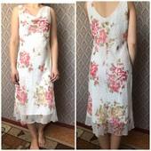 Плаття літні (одне на вибір