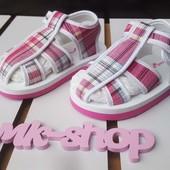 детские брендовые сандалии Mat&Star 26,27,(мс504)Есть наложенный платеж!