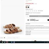 Кожаная или замшевая обувь  7,5 £!!! Все размеры. вайбер 0990883485