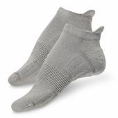 Лот 1 пара!Качественные носки Activ от тсм, Германия. Размер 39-42