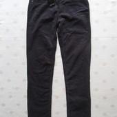 вельветовые штаны Esmara р.евро38