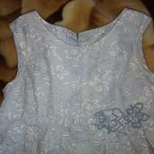 Класне платтячко, без дефектів, 2 роки
