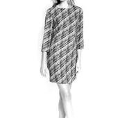√ В идеале √ фабричная Турция √  очень стильное   свободное платье.