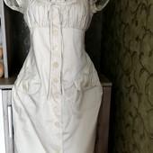 Собираем лоты!! Красивое, удобное платье, размер 42