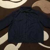 Пиджак спецодежды 58 размер