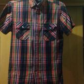 Рубашка Sка