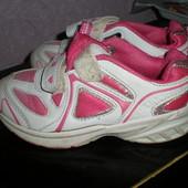 Фирменные кроссовки m  оригинал, кросовки кросівки. размер 28 встелька 18 см