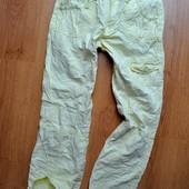 Літні штани One by One для підлітка! Збирай лоти!