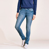 "❤Джинсы Esmara стретч ""Stretch jeans skinny fit Германия❤"