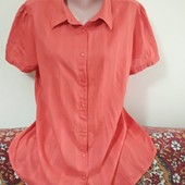 рубашка пог 61