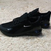 Последние ! Летние топовые кроссовки Nike air max