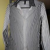 нереальная рубашка