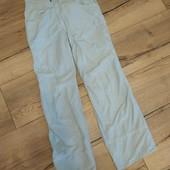 Легкие штаны на лето