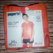 Pepperts 158-164 пижама для девочки женщины
