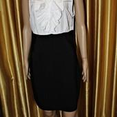 Очень красивое платье Vero Moda