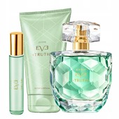 Набор Avon Eve Truth
