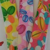 Яркие,стрейчевые повязки для красотуль.Лот- одна,по ставке любое количество.