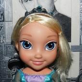 Эльза Холодное сердце Disney, оригинал!