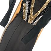 Шикарное платье качество супер