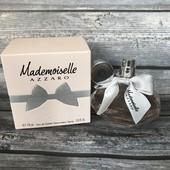Azzaro Mademoiselle ,смотрите лоты ,много парфюмерии