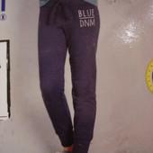 Peperts- джогеры спортивные штаны подростку 122-128 см